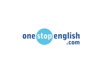 ONE_STOP_ENGLISH