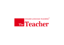 THE_TEACHER
