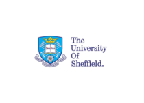 UNIVERSITY_OF_SHEFFIELD
